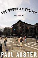 Brooklyn_Follies.jpg
