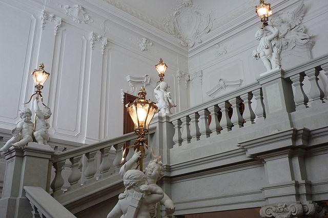 Englische_Treppe.jpg
