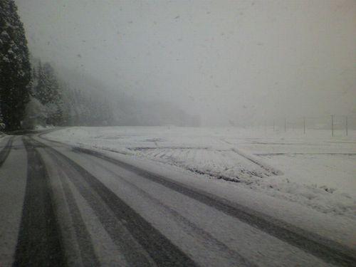 25.4.21雪