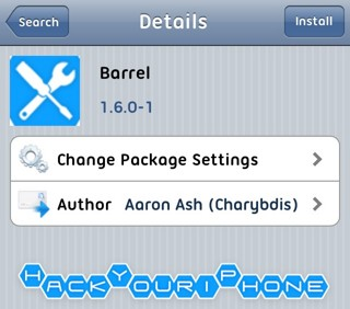 Barrel2