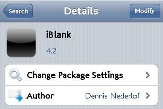 iBlank.jpg