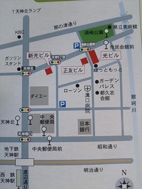moblog_f9f99ffc.jpg