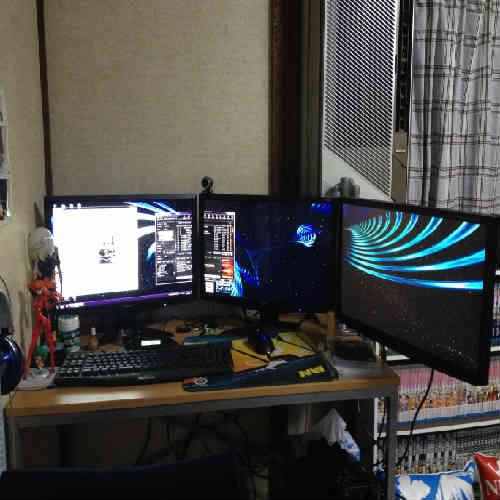 new_IMG_0576.jpg