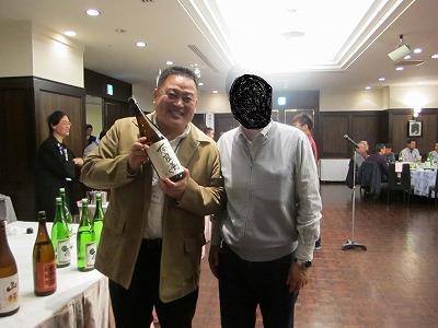 IMG_2812奈良萬