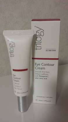 trilogy eye cream1