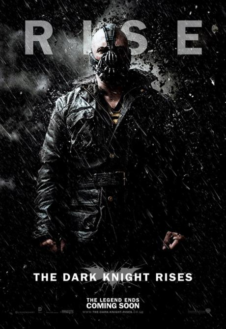 the-dark-knight-rises-bane-rain_convert_20120715191518.jpg