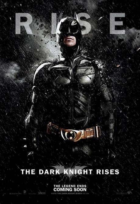 the-dark-knight-rises-bruce-wayne-batman-rain_convert_20120715191420.jpg