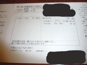 P1040521.jpg