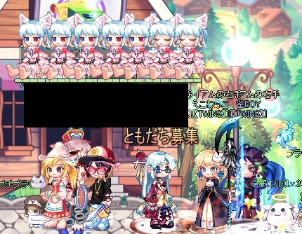20121017004418dea.jpg