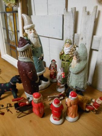 2012、クリスマス