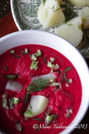 borscht5.jpeg