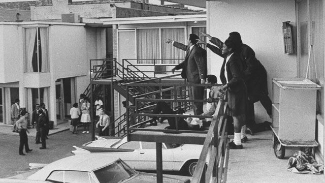 gty_mlk_assassination_kb_130403_wmain.jpg