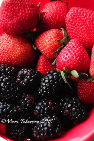 strawberryjelly2.jpeg