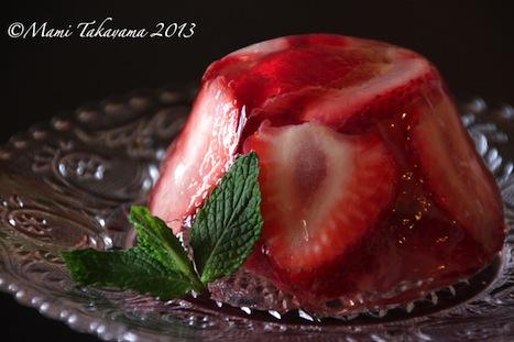 strawberryjelly3.jpeg