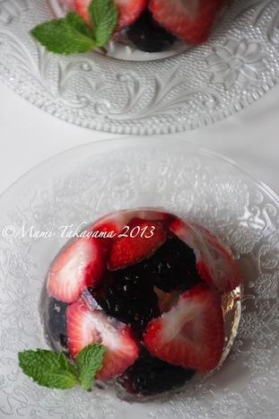 strawberryjelly4.jpeg