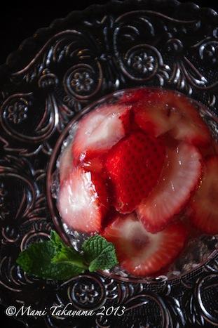 strawberryjelly5.jpeg