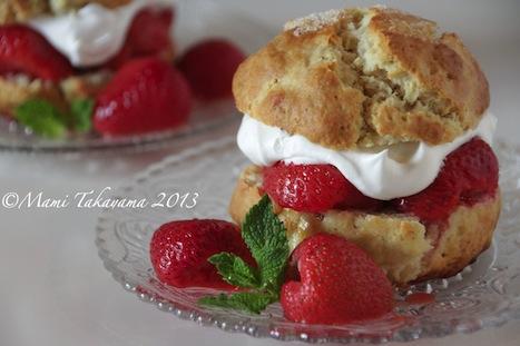 strawberryshort1.jpeg