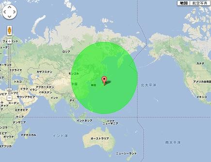map7000km