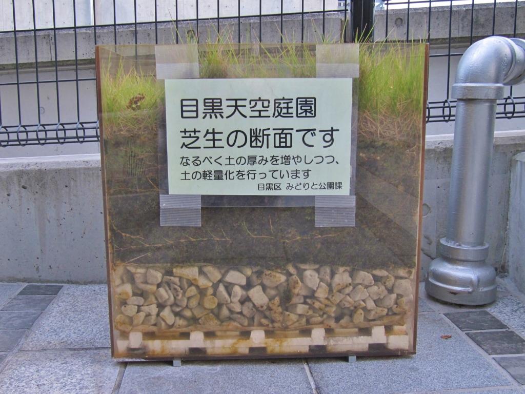池尻ジャンクション (7)