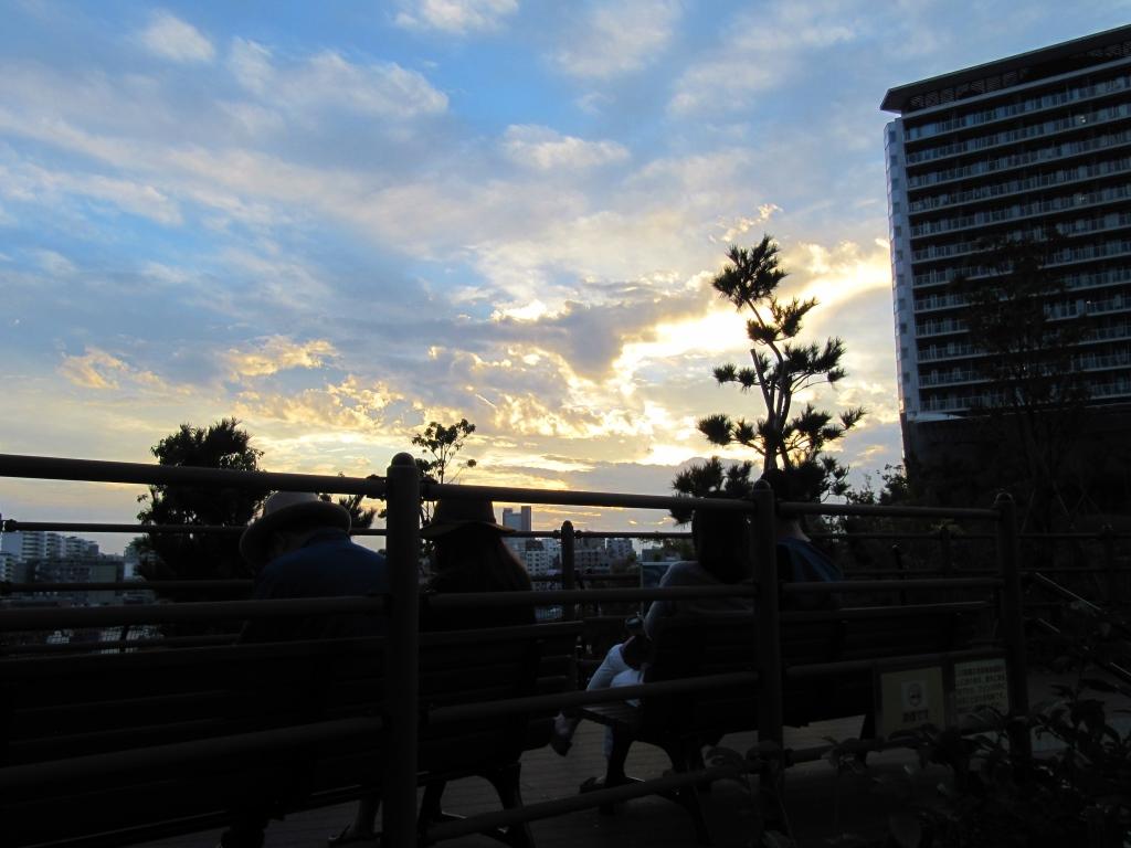 池尻ジャンクション (20)