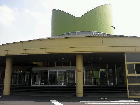 六ケ所村 原燃②