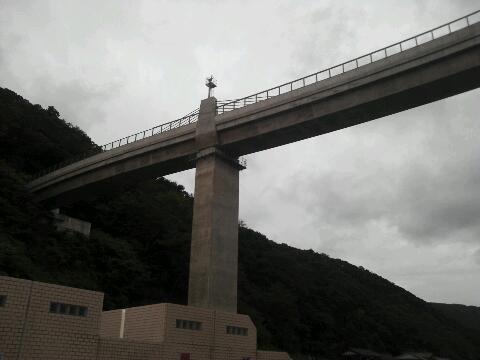 新余部橋梁