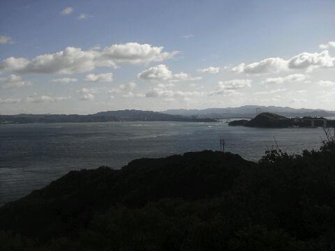 鳴門海峡4