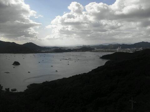 鳴門海峡3