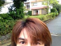 181_convert_20120805223054.jpg
