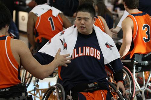 2013年全米大学選手権