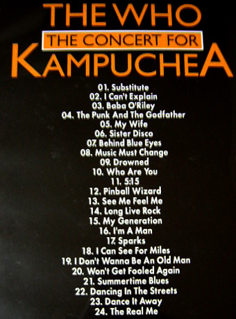 Kampchea (16)