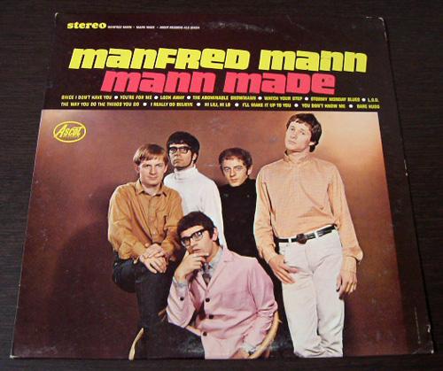 manmade (5)