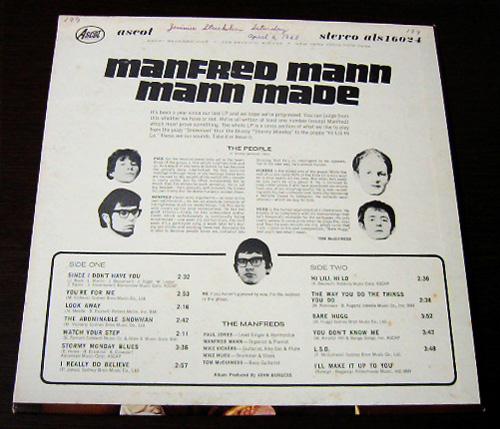 manmade (6)