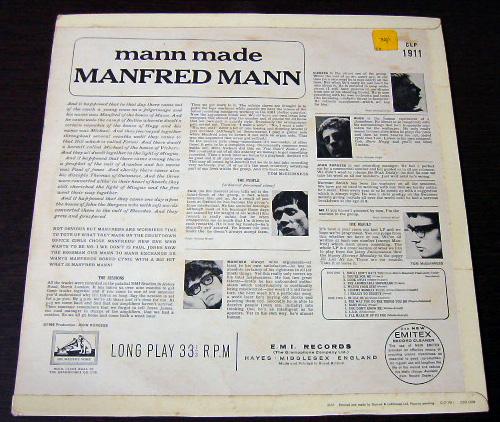 manmade (3)