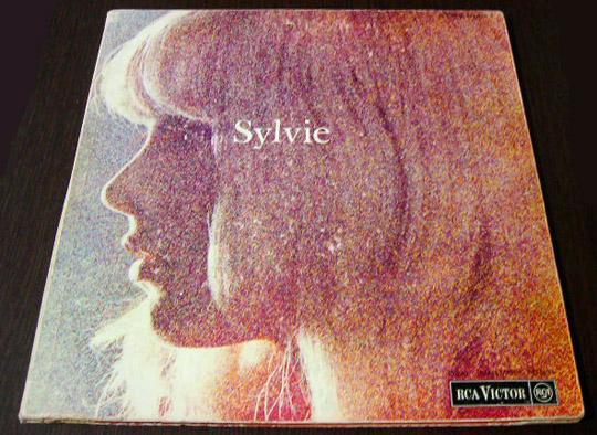 sylvie67.jpg