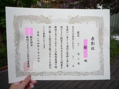 kiro4_20121110185421.jpg