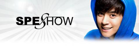 20120731Show02.jpg