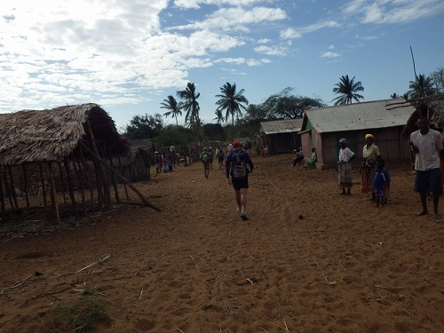 Madagascar (142)