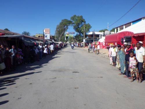 Madagascar (242)