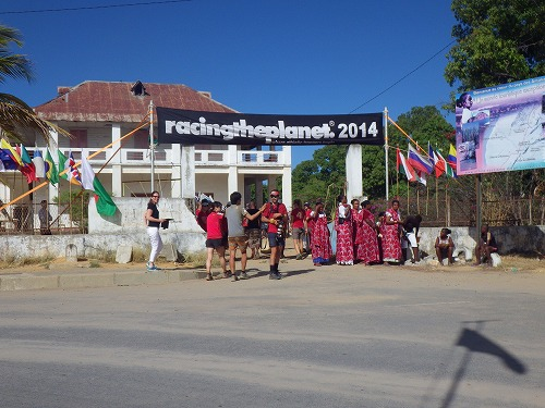 Madagascar (245)