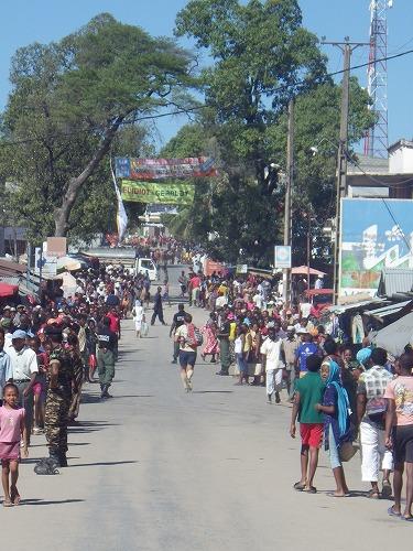 Madagascar (246)