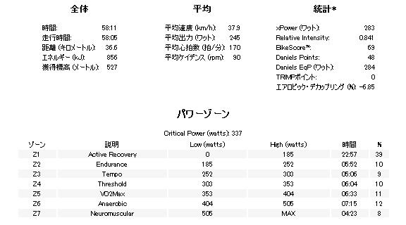 gunmaday2-data.jpg