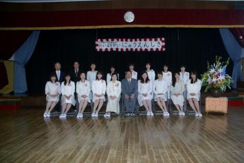 2006-11-06 25年度入園式 002 (800x535)