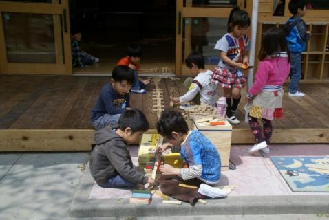2006-11-14 25年4月15,16日園庭風景 019 (800x535)