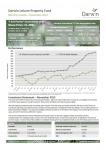 201311_E_Exit_Penalty_DLPF_Factsheet.jpg