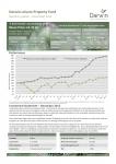 201312_E_Exit_Penalty_DLPF_Factsheet.jpg