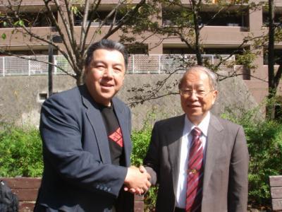 20121008小和田先生縮小
