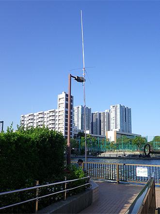 20120505-01-01.jpg