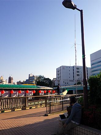 20120505-02-01.jpg