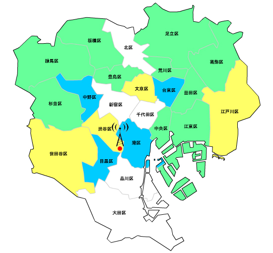 23ku_map.jpg